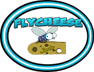 Flycheese Productions